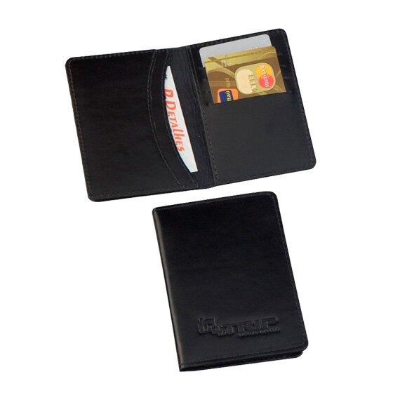 Porta Cartão – COD: PC8
