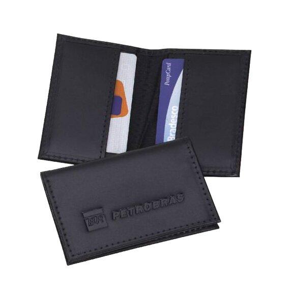 Porta Cartão – COD: PC30