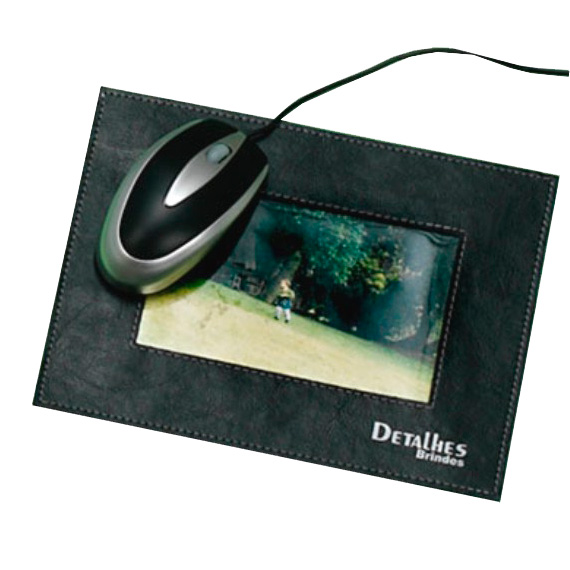 Mouse Pad com Foto – COD: MP2