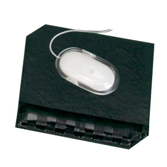 Mouse Pad Ergonômico – COD: MP3