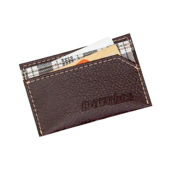 Porta Cartão – COD: PC22