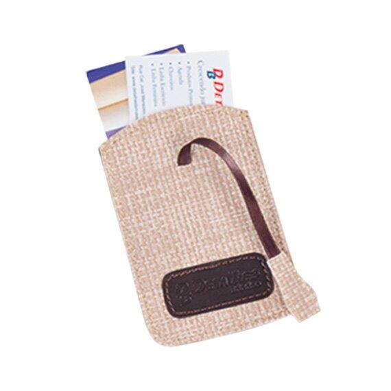 Porta Cartão – COD: PC24