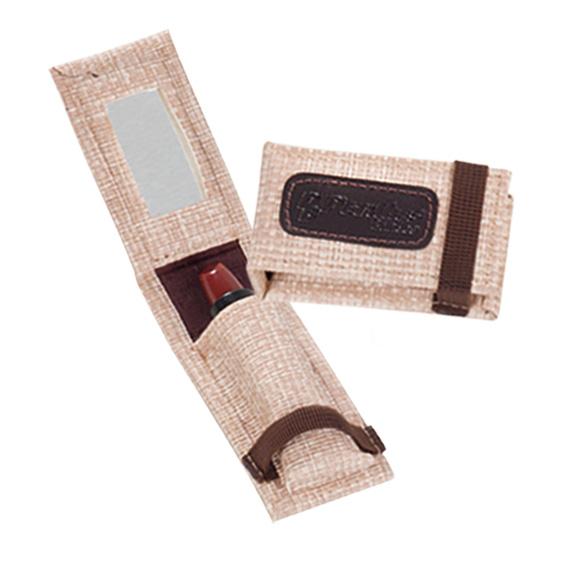 Porta Batom – COD: PBU2