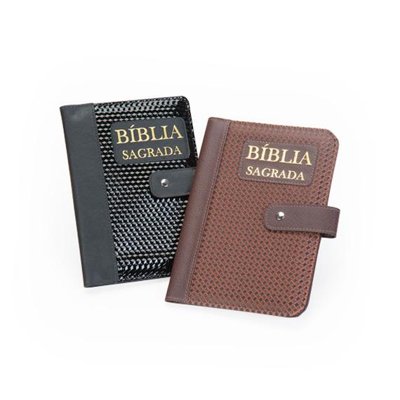 Porta Bíblia – COD: PBL2