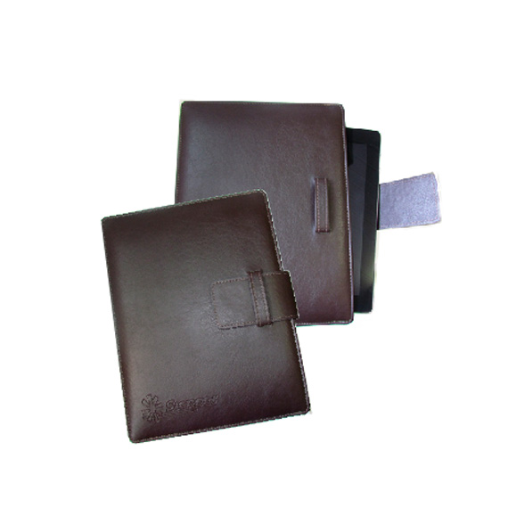 Porta Tablet – COD: PTB1