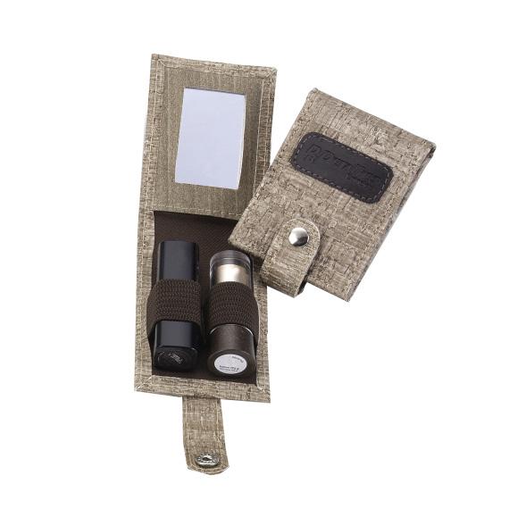Porta Batom – COD: PBD3