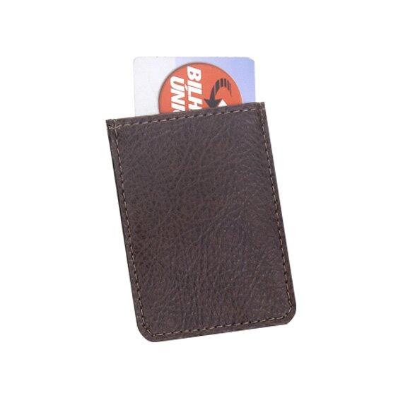 Porta Cartão – COD: PC11