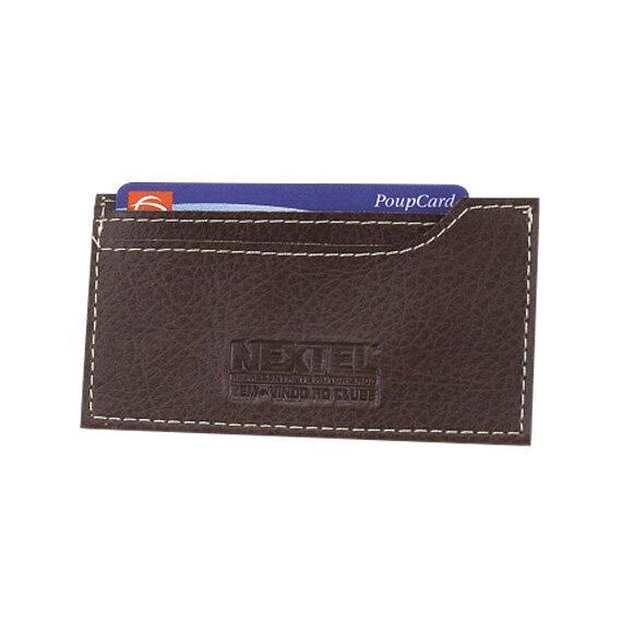 Porta Cartão – COD: PC12