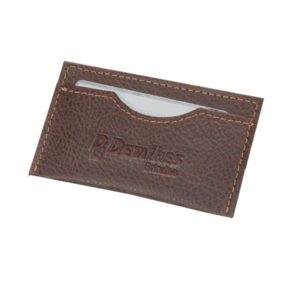 Porta Cartão – COD: PC17