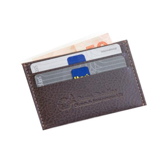 Porta Cartão – COD: PC19