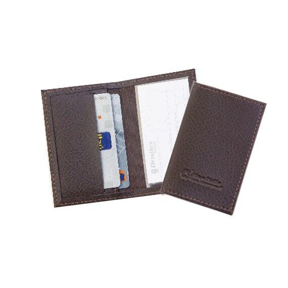 Porta Cartão – COD: PC20