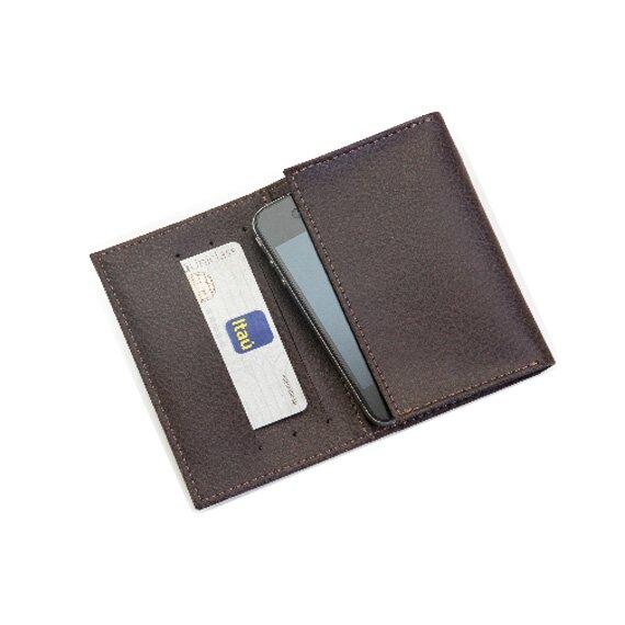 Porta Cartão – COD: PC21