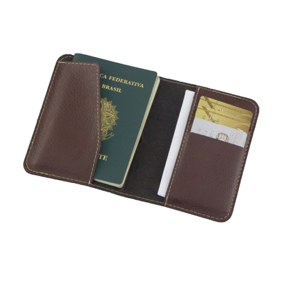 Porta Passaporte – COD: PP2