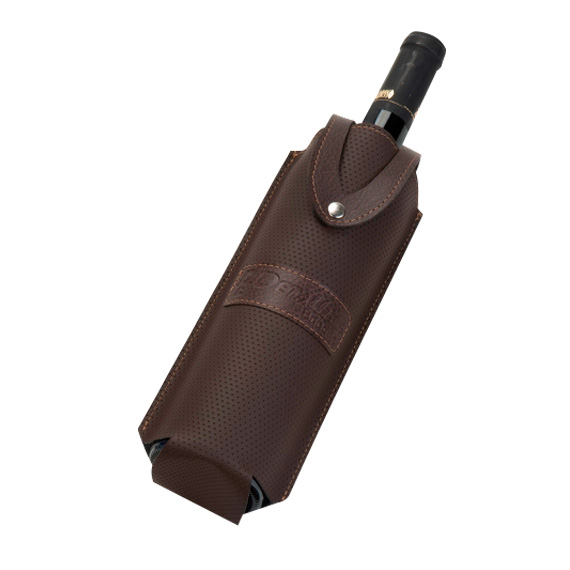 Porta Vinho – COD: PV01