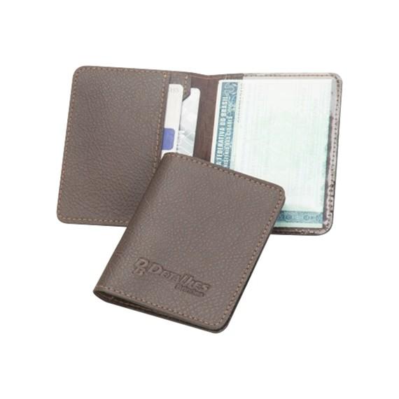 Porta Cartão – PC16
