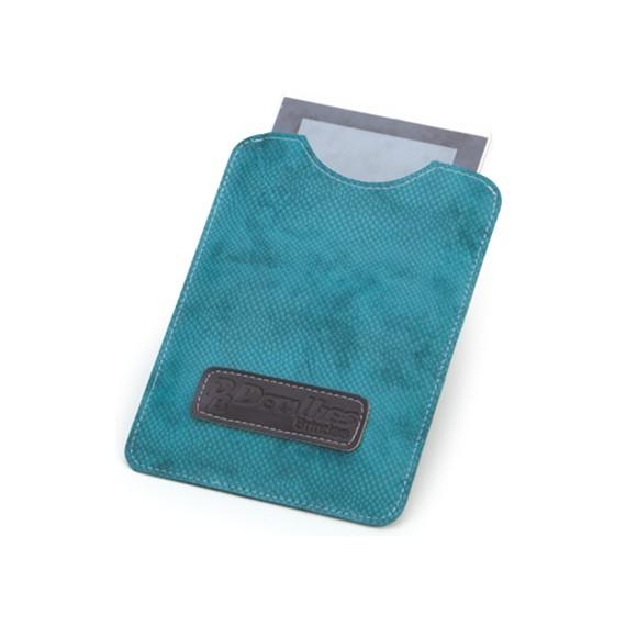 Porta Tablet – PTB2