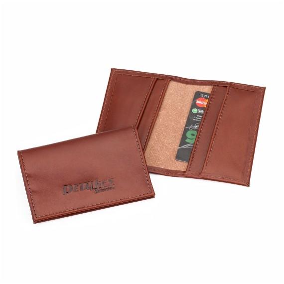 Porta Cartão – PC29