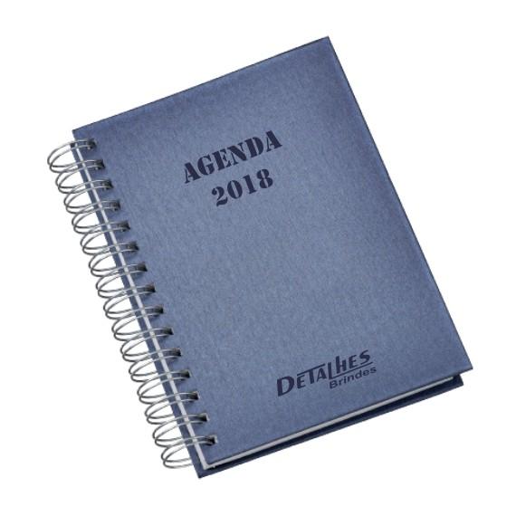 Agenda – AG14