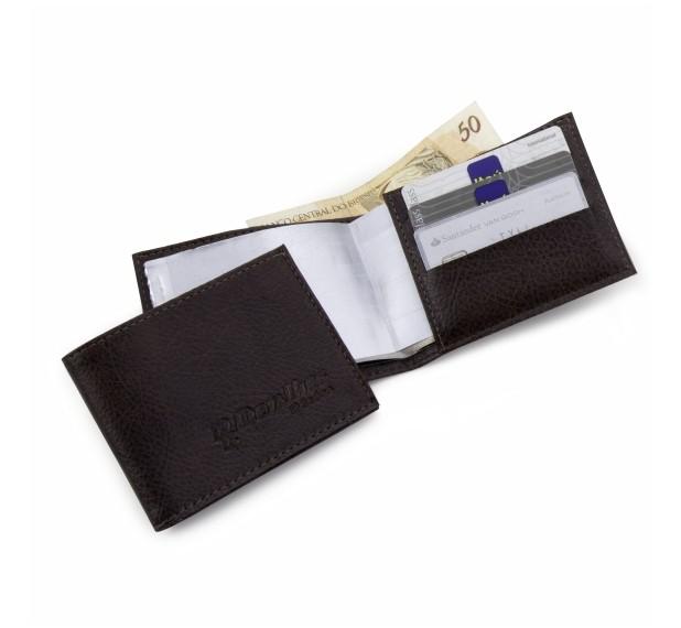 Carteira Porta Cheque – CAR3