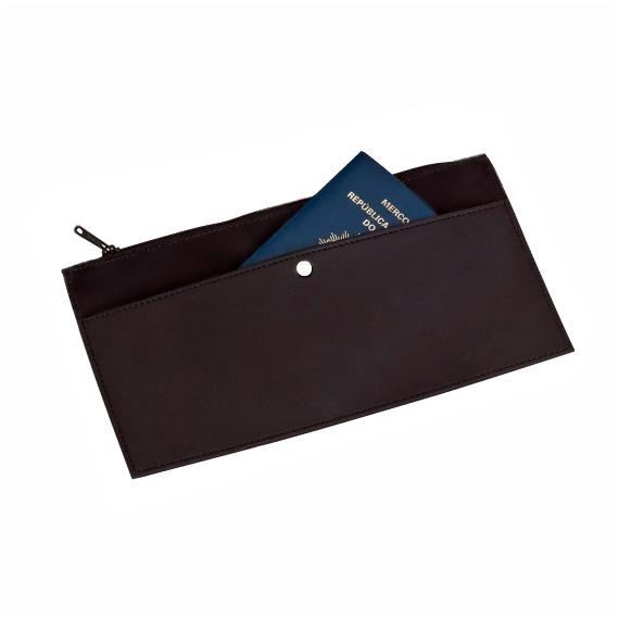 Porta Voucher – PVH1