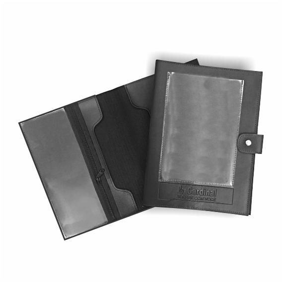Porta Manual – COD: PM3