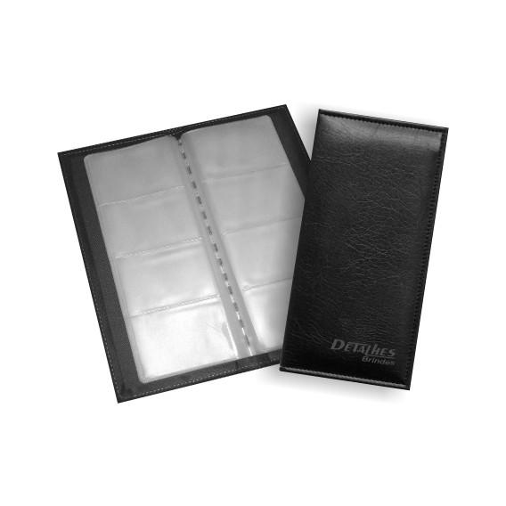 Porta Cartões – PC10