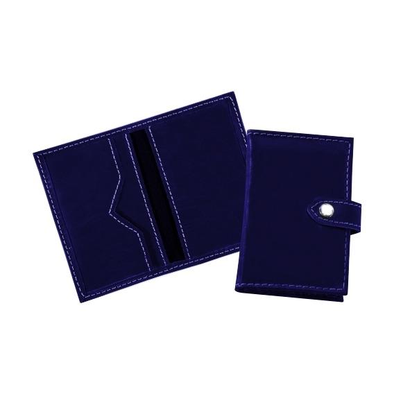 Porta Cartão – PC31