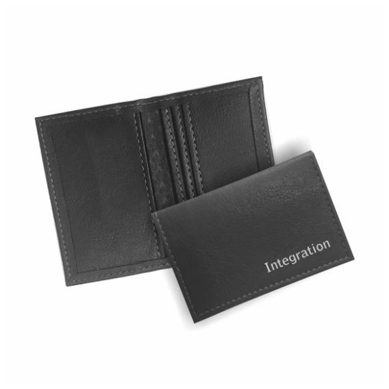 Porta Cartão – PC9