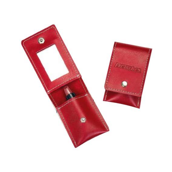 Porta Batom – PBU4