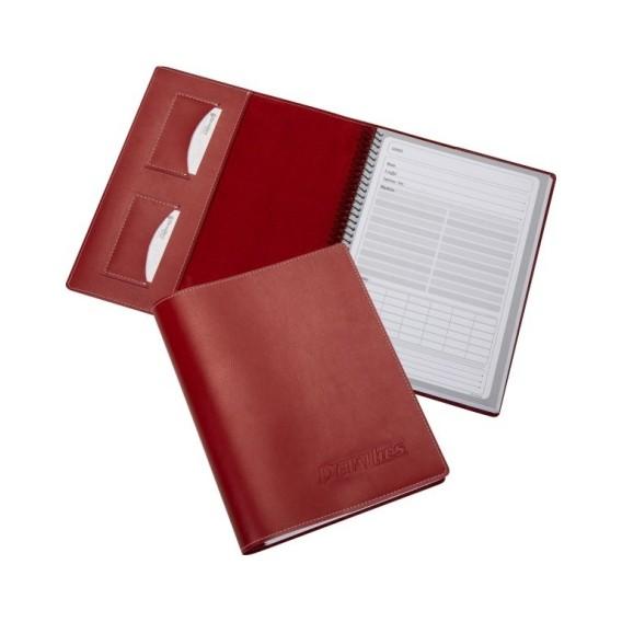 Porta Caderno – PCD1