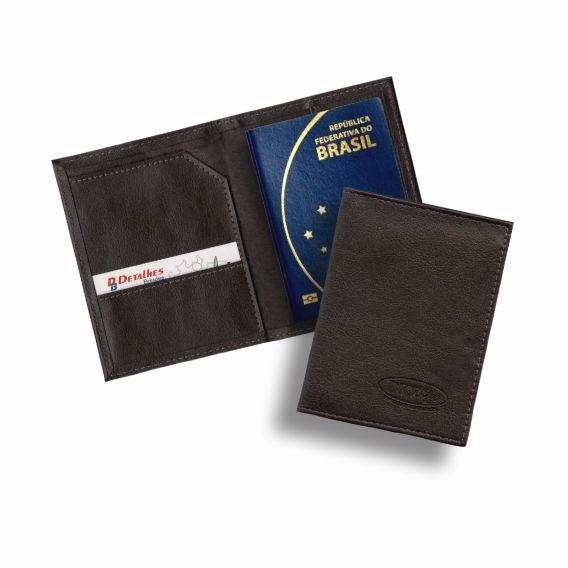 Porta Passaporte – PP5