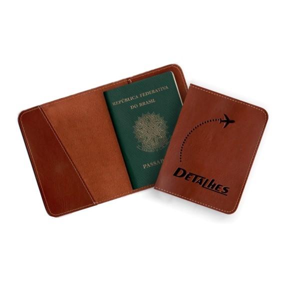 Porta Passaporte – PP6
