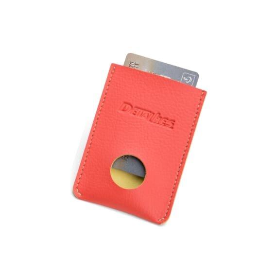 Porta Cartão – PC33
