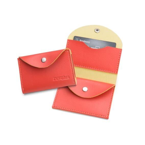 Porta Cartão – PC34
