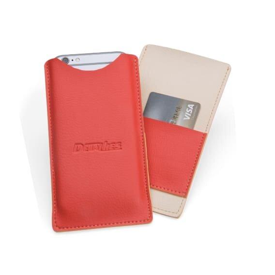Porta Celular – PC35