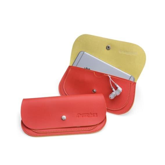 Porta Cartão e Celular – PC36
