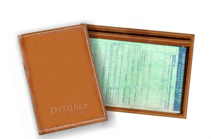 Porta Documento – COD: PD19