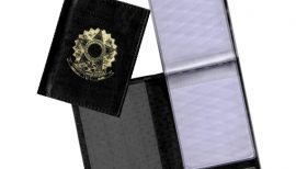 Porta Documento – COD: PD28