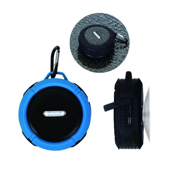 Caixa de Som Bluetooth – CXS1