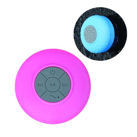 Caixa de Som Bluetooth – CXS2