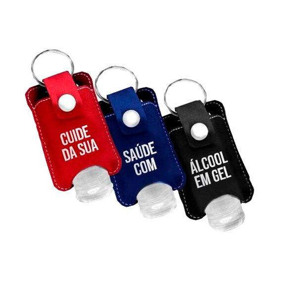 Brindes Chaveiros Personalizados