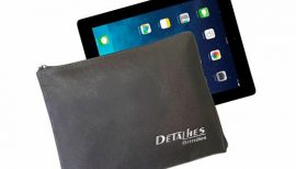 Porta Tablet Griff – PTB4