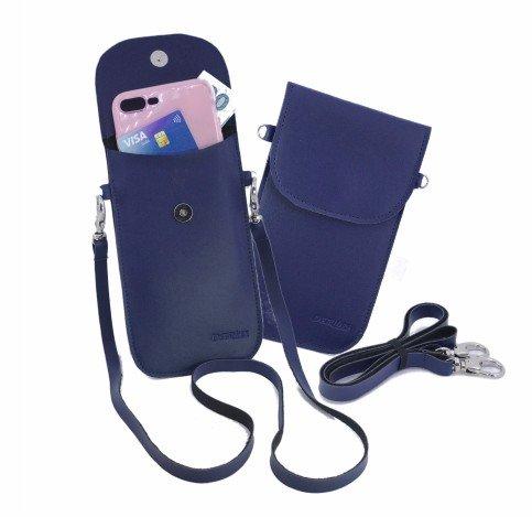 Carteira Feminina Bag – CAR19