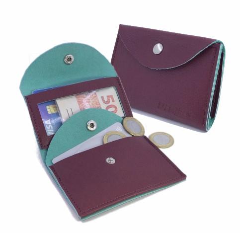 Porta Cartão – PC65